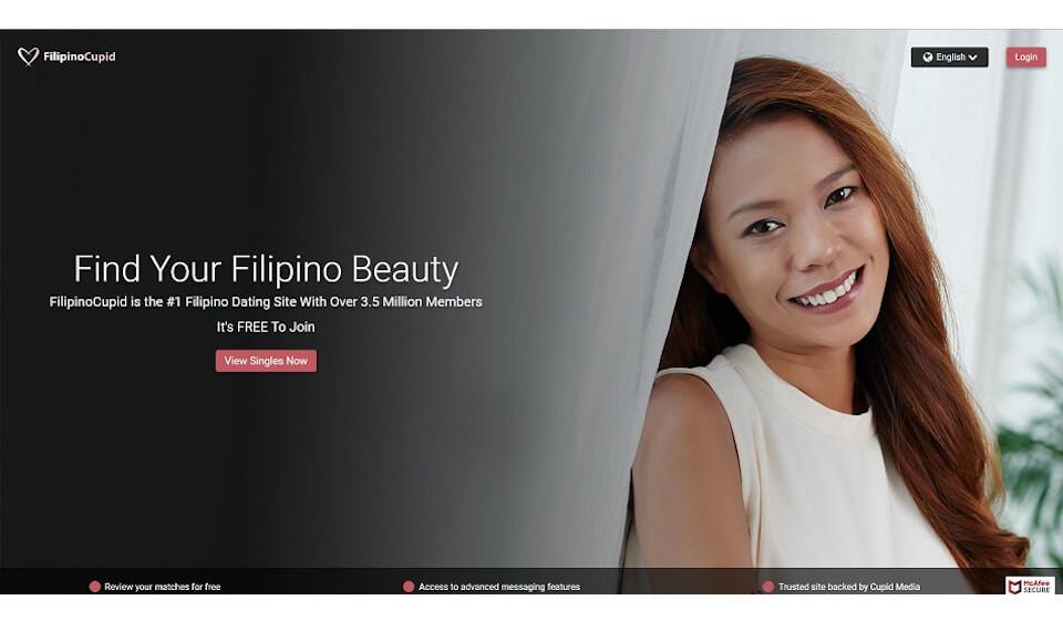 FilipinoCupid review 2021